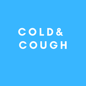Cold & Cough