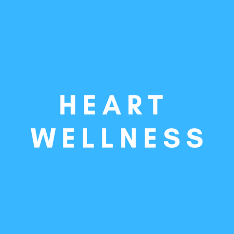 Heart Wellness