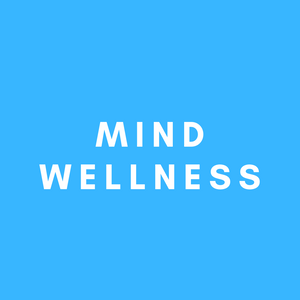 Mind Wellness