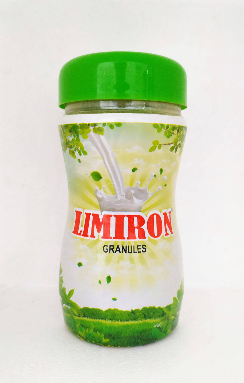 Limiron Granules 300g