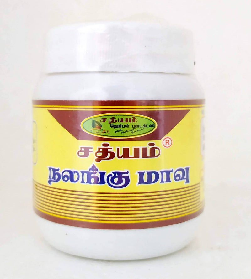 Nalangu maavu powder 60gm