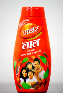 Dabur Red Toothpowder 40gm (Ayurvedic) - Ayush Care