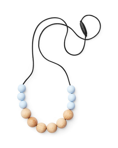 Scandi Necklace