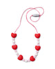 Kids Love Necklace
