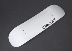 "Circuit 33"" Renegade Top Deck"