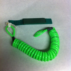 Ungi Bungi Hollow core leash