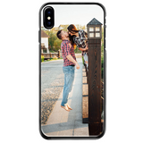 Unique Personalized iPhone Case