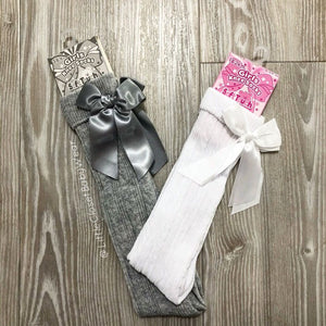 LUCY Socks (Bigger Sizes)