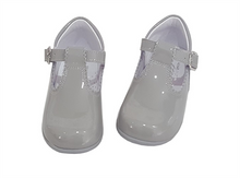 FINLAY Shoes PATENT LEATHER - CLICK FOR MORE COLOURS