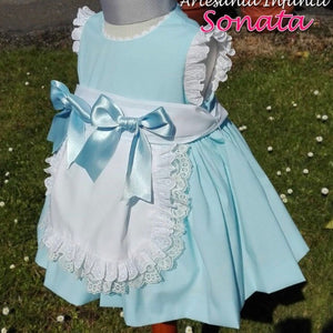 Sonata OLIVIA Dress