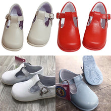 FINLAY Shoes MATTE LEATHER CLICK FOR MORE COLOURS
