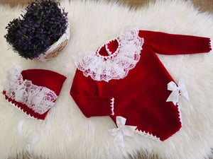 STELLA Christmas set