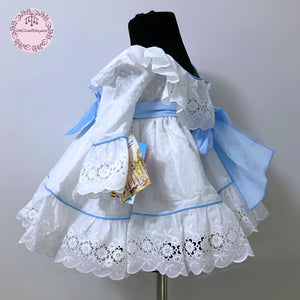 Sonata ANNALEE Dress