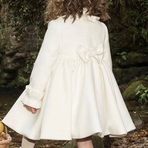 Sonata LOUISA Coat