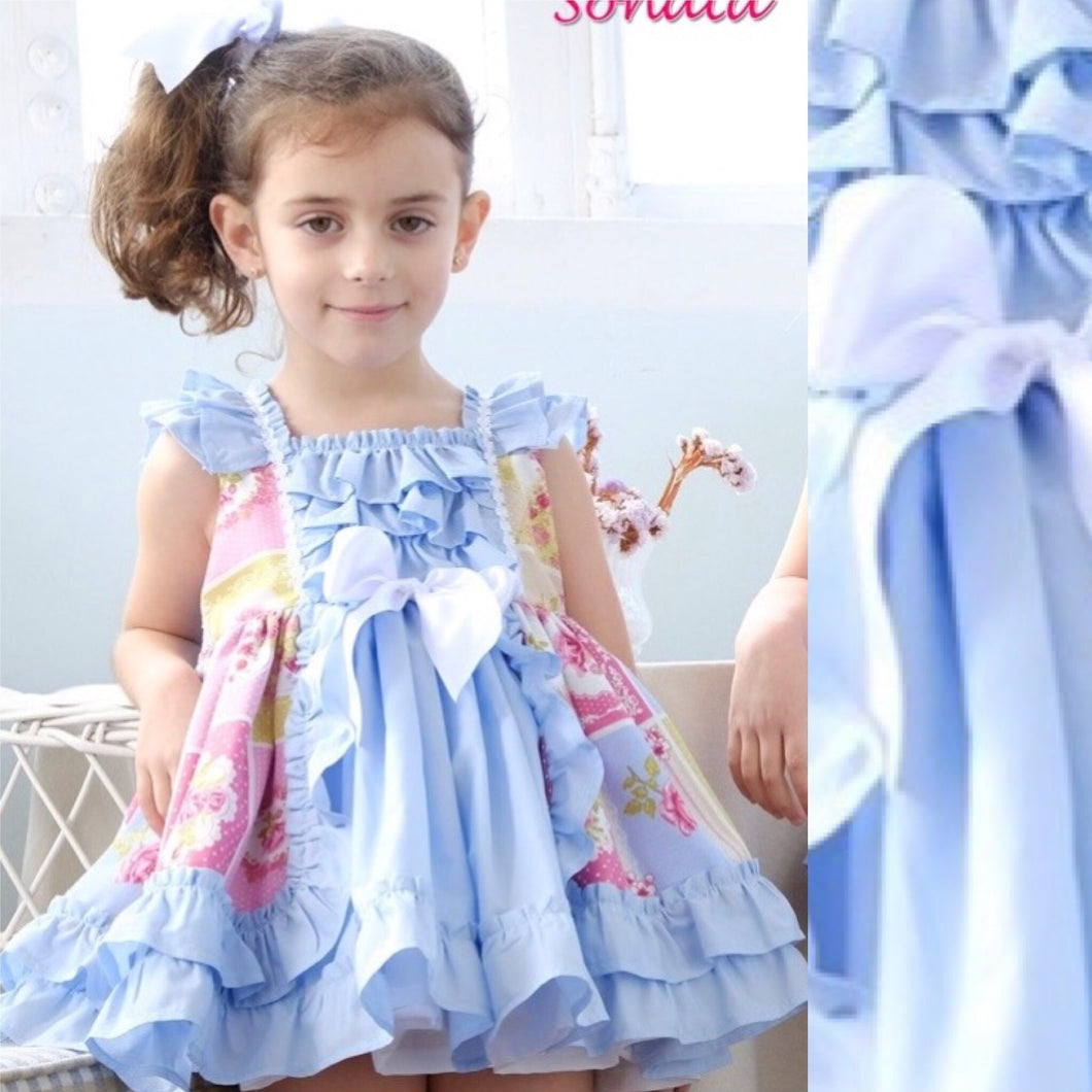 Sonata ANNABEL Dress
