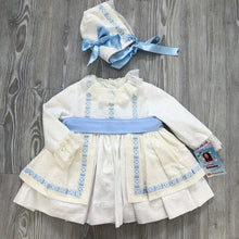 Sonata ANNA Dress