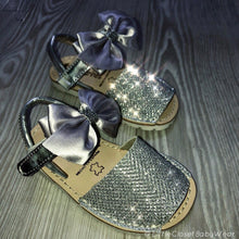 AVA Sandals CLICK FOR MORE COLOURS