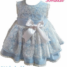 Sonata JEWEL Dress