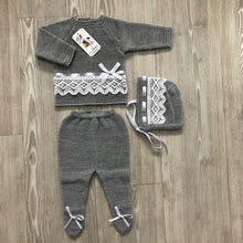 Hospital Set -  *10/14DAY DELIVERY*