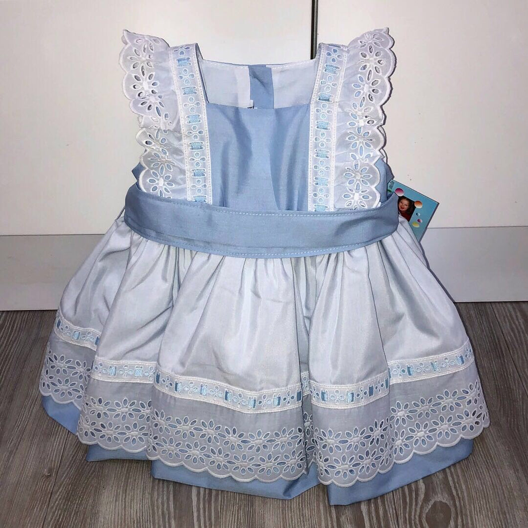 Sonata BELLE Dress