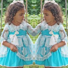 Sonata BEXLEY Dress