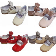 ROSA Shoes CLICK FORE MORE COLOURS
