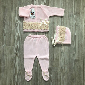 Hospital Set - *10/14 DAY DELIVERY*