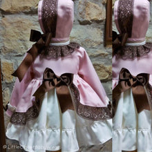 Sonata A Little Closet Creation
