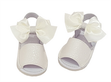 CLAIRE Sandals (babies) CLICK FOR MORE COLOURS