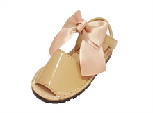 AIMEE Sandals CLICK FOR MORE COLOURS