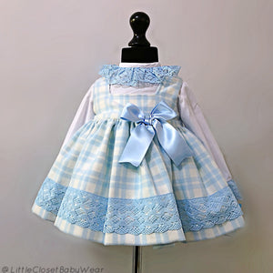 Sonata LACEY Dress