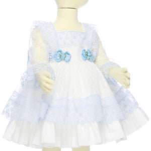 Sonata EMMA Dress