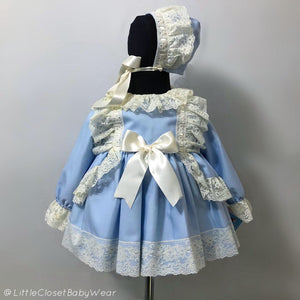 Sonata ALLY Dress