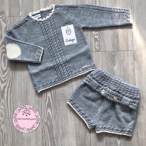 Rahigo TOMMY Set