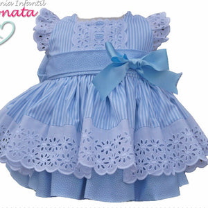 Sonata CHANTELLE Dress