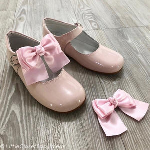 ESME Shoes