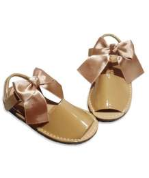 CARA Sandals CLICK FOR MORE COLOURS
