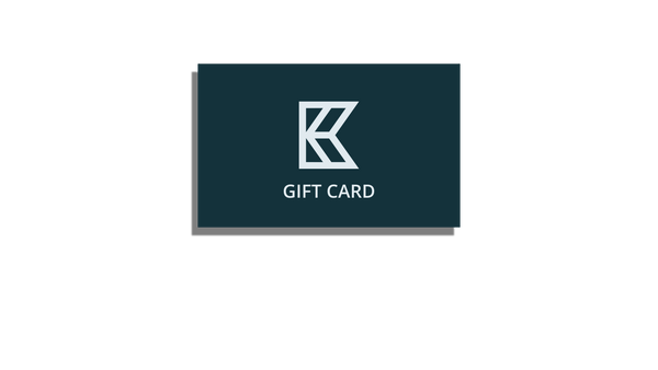 Keetsa Mattress - Gift Card