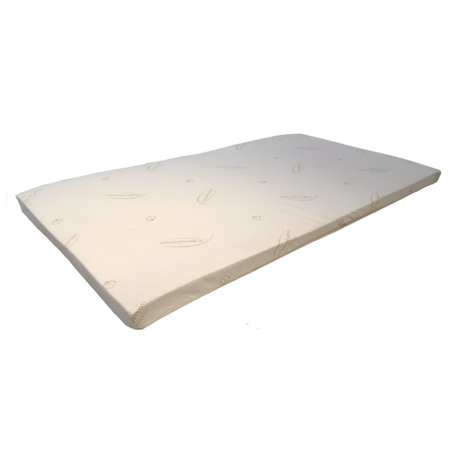 free close harmony talalay chemical luxe gardner up latex organic mattress product natural