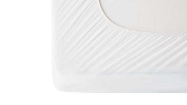 Water Proof Mattress Protector with Tencel® + Omniphase®