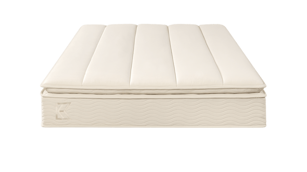 The Keetsa Pillow Plus® | KEETSA