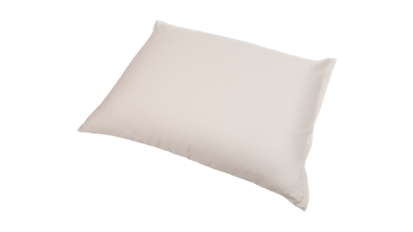 Sachi Organics Natural Latex & Wool Pillow | KEETSA