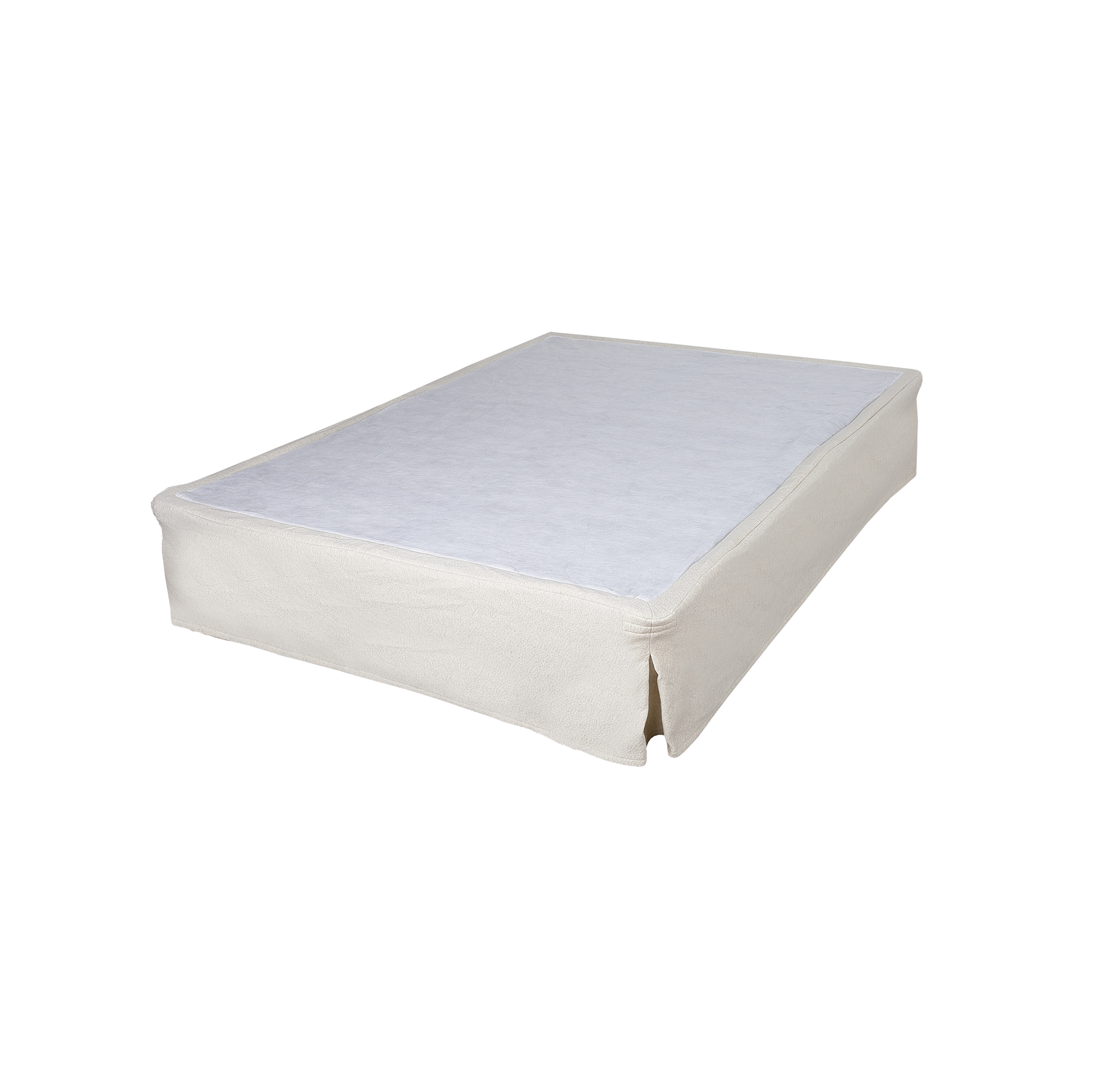 frame myinflatablebed mattress try frames amazing top should that in image com air featured you