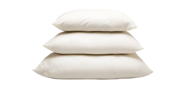 Frankenmuth Woolen Mill Wool Filled Pillow | KEETSA