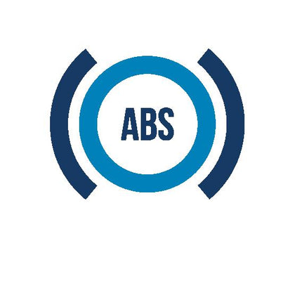 ABS Control Module Rebuilds