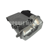 1994-2002 BMW Motorcycle ABS2 Module