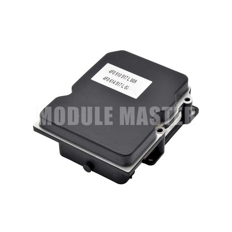 Bosch 8.0 ABS Module for Audi BMW Chevrolet Dodge Ford Land Rover and Toyota vehicles