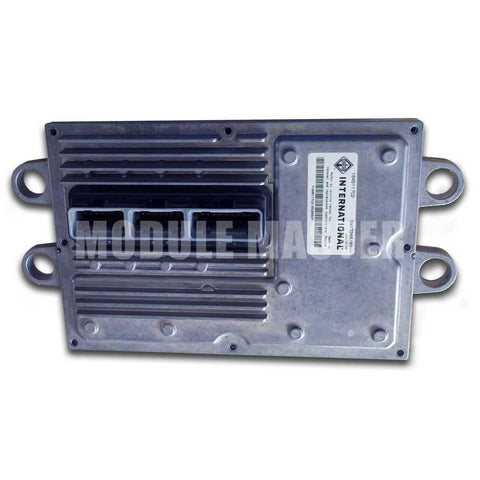 Ford Fuel Injection Control Module (FICM)