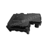 Top View of Ate 1998-2003 Mercedes ABS Module for CLK320 ML55 ML320 ML430 ML500