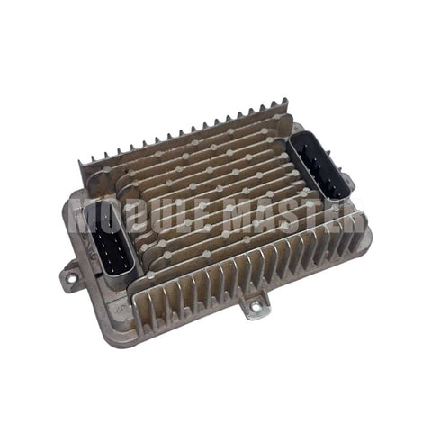 Polaris Sportsman  and Ranger ATV/UTV Power Distribution Module (PDM)
